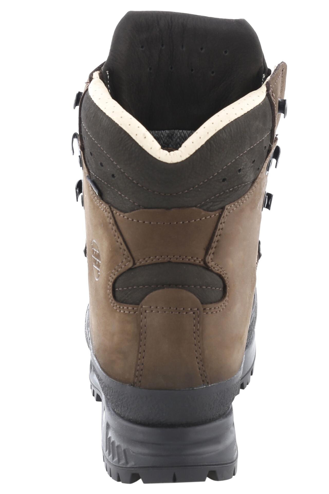 Chaussures HommeBrown Wide Hanwag Gtx Alaska XZukOlTiwP